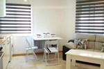 Apartment Calella