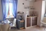 Мини-отель Bed and breakfast Il Giardino Segreto