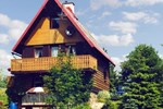 Holiday Home Strazne 1