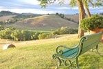 Country house La Foresteria