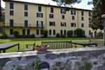 Апартаменты Elegante Appartamento sulla Riva del Lago di Como