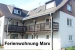 Апартаменты Apartment Marx