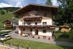 Gästehaus Ingeborg
