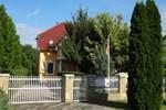 Апартаменты Ferienhaus-Fort Haus