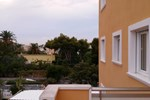 Aparsol Apartaments - DENIA