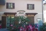 Апартаменты Casa Vacanze Lucia