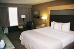 Отель Holiday Inn PORT ARTHUR-PARK CENTRAL