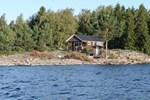 Апартаменты Lökskär Stuga
