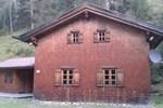 Апартаменты Jagdhaus