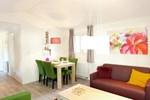 Вилла Villa DroomPark Hooge Veluwe 3