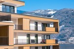 Alpin & Seeresort,Top 8 by Alpen Apartments