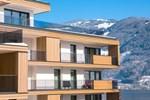 Alpin & Seeresort,Top 8 by Alpen Apartments