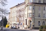 Хостел Hostel Děčín