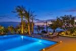 Вилла Villa South Crete