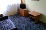 Отель Hotel Refleks