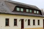 Вилла Villa Wagram an der Donau