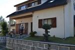 Апартаменты Prazeres House