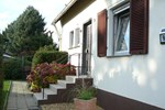 Апартаменты Holiday Home Grevenbroich