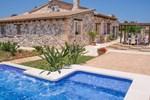 Вилла Villa Es Moya des Pins