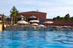 Villa Fayence 4