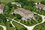 Вилла Country house Al Borgo