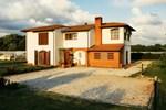 Мини-отель B&B Casa Betulla