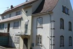 Апартаменты Apartments Weisser Reiter