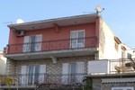 Апартаменты Apartment Supetarska Draga 11