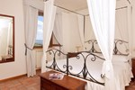 Апартаменты Country house Le Colombe Assisi