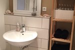 Apartment H50