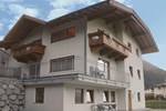 Apartment Ried Im Zillertal 1