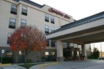 Hampton Inn Ft. Worth-Southwest-I-20