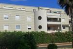 Апартаменты Apartment Les Nereides