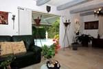 Апартаменты Ty Bihan