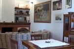 Апартаменты Holiday home Le Rondini Strettoia Pietrasanta