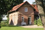 Holiday home Putbus 4