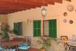 Es Canya (De Mallorca Holiday Villas)