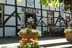 Отель Herberg Oud Holset Inn