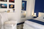 B&B Mondello Holiday