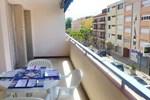 Apartment Les Iris