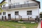 Apartment Keszthely 8
