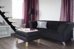 Апартаменты De klosse Apartment