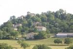Гостевой дом Les Roziers