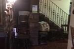 Мини-отель Herdwick Inn