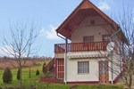 Апартаменты Holiday Home Sarmellek 1
