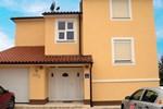 Апартаменты Apartment Liznjan 2