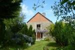 Гостевой дом Carbonnelle
