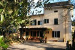 """""""L'Olivo"""" Country House"""