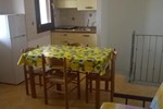 Apartment Olbia Holidays