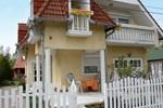 Apartment Balatonkeresztur 9